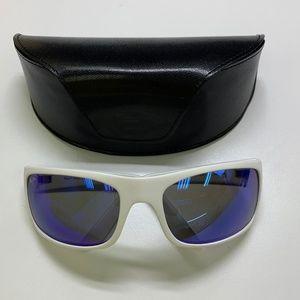 🕶️Maui Jim Peahi MJ202 Sunglasses/916/VT511🕶️